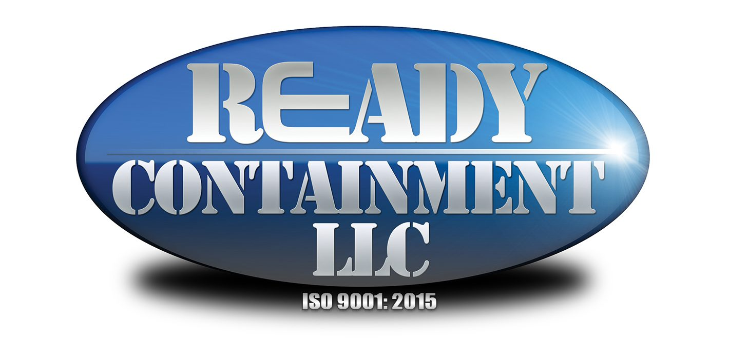 Ready Containment, LLC